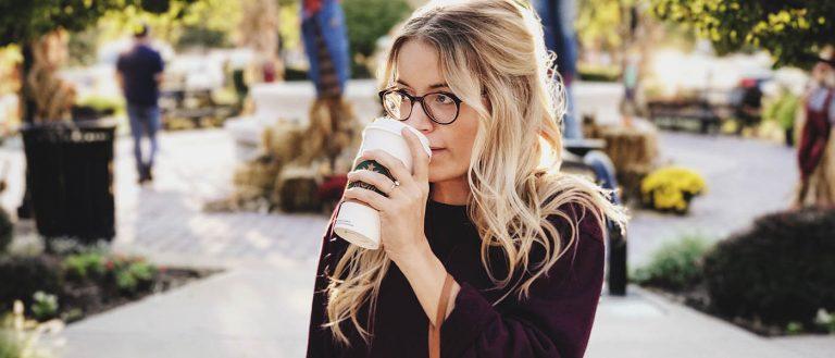 tache-de-cafe